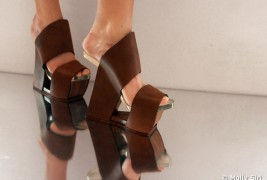 Molly Siri shoes Collection - thumbnail_3