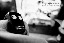 Kangaroom Studio - thumbnail_3