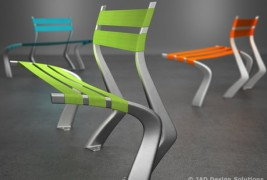 Flow bench - thumbnail_3