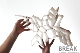 Break decorative lighting - thumbnail_5