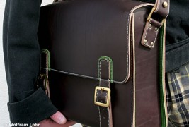 Wolfram Lohr bags and accessories - thumbnail_3