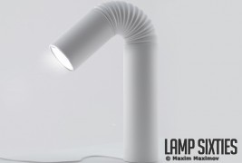Lampada Sixties - thumbnail_4