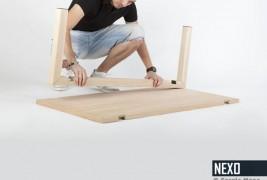 Nexo table - thumbnail_5
