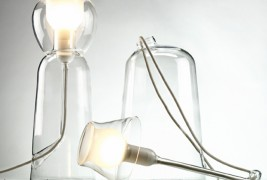 Fioriness table lamp - thumbnail_3