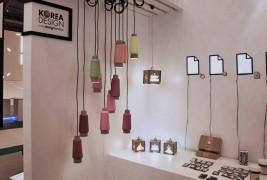 Lampada Documento - thumbnail_3