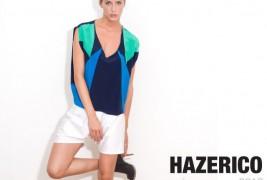 Hazerico spring/summer 2012 - thumbnail_7