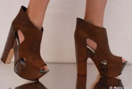 Molly Siri shoes Collection - thumbnail_4
