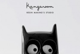 Kangaroom Studio - thumbnail_4