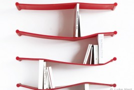 Rubber shelves - thumbnail_4