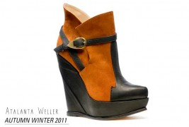 Atalanta Weller fall/winter 2011 - thumbnail_7