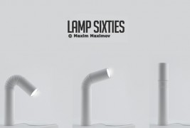 Lampada Sixties - thumbnail_3