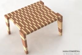 Sakatimoena green furniture - thumbnail_1