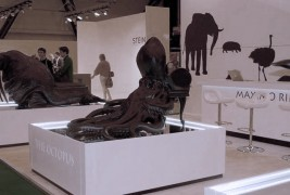 London Design Festival 2011 - thumbnail_20