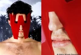 Maschere tipografiche - thumbnail_3