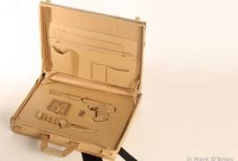 Mark O'Brien cardboard objects - thumbnail_5