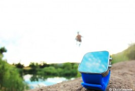 (kno)name mirror watches - thumbnail_5