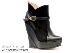 Atalanta Weller fall/winter 2011 - thumbnail_6