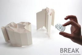 Break decorative lighting - thumbnail_3
