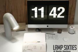 Lampada Sixties - thumbnail_2