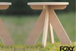 Foxy stool - thumbnail_5