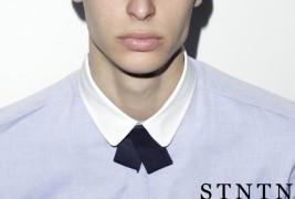 Cravatte STNTN - thumbnail_3