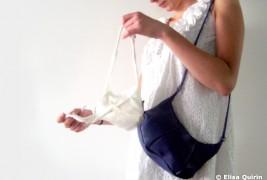 Le borse di Elisa Quirin - thumbnail_6
