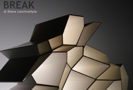 Break decorative lighting - thumbnail_2
