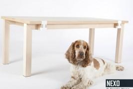 Nexo table - thumbnail_2