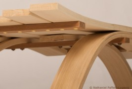 Warped table - thumbnail_6