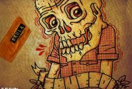El Guibo - thumbnail_4
