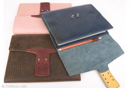 Wolfram Lohr bags and accessories - thumbnail_7
