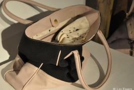 Les Envers S/S 2012 preview - thumbnail_9