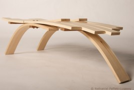 Warped table - thumbnail_8