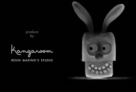 Kangaroom Studio - thumbnail_8