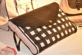 Les Envers S/S 2012 preview - thumbnail_2