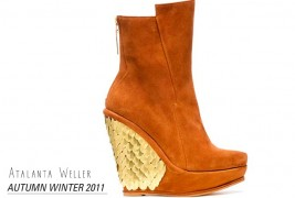 Atalanta Weller fall/winter 2011 - thumbnail_2