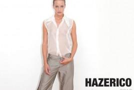 Hazerico spring/summer 2012 - thumbnail_1