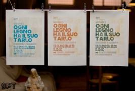 Officina Tipografica Novepunti - thumbnail_4