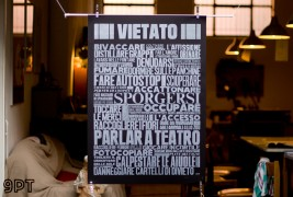 Officina Tipografica Novepunti - thumbnail_5