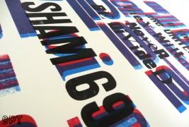 Officina Tipografica Novepunti - thumbnail_7