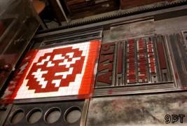 Officina Tipografica Novepunti - thumbnail_9