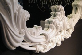 Marcel Wanders for Bisazza Bagno - thumbnail_2