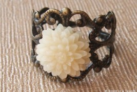 Retro Jewerly - thumbnail_3