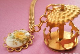 Retro Jewerly - thumbnail_1
