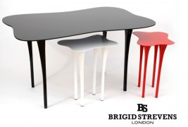 Stiletto Table