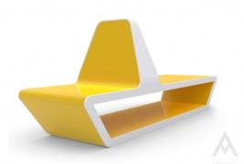 Ferga bench - thumbnail_3