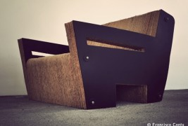 Natural born furniture - thumbnail_3