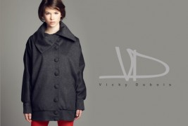 Vicky Dubois fall/winter 2011 - thumbnail_1