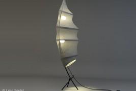 Welke floor lamp