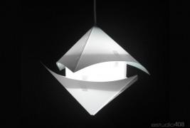 Piel & foco Lamp - thumbnail_3